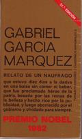 Marquez_3