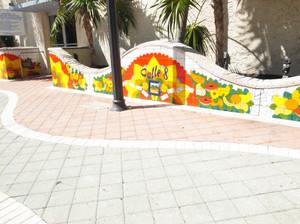 Miami01