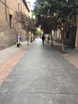 Calle_de_huertas1