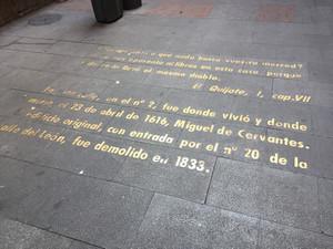 Calle_de_huertas_2