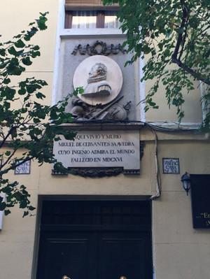 Casa_de_cervantes