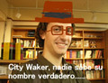 Citywaker10