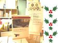 Navidad01
