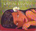 Putumayo_latin_lounge