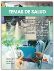 Temas_de_salud___49887aca98c62_180