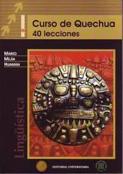 Dic00643