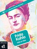 Fridakahlo1
