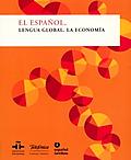 Espanol_lengua_global_dic00715