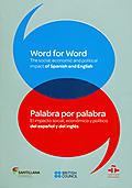 Palabra_por_palabra_lin01745