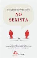 Nosexista