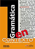 Gramatica_contexto