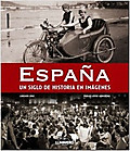 Espanaunsigloenimagenes_97884978583