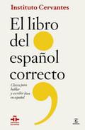 Met02617_el_libro_del_espanol_corre
