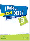 Dale_al_dele_b1m