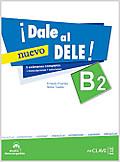 Dale_al_dele_b2m