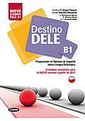 Destinodeleb1