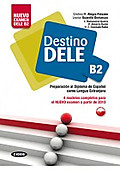 Destinodeleb2