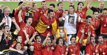 Copa2008