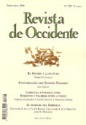 Occidente2