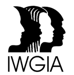 Iwgia_logo_72_dpi_150