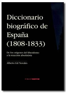 Portada_diccionario