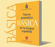 Basicapeq