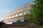 Edificio_tokio_150