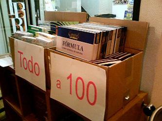 Shoptodoa100